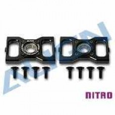 600N Metal Main Shaft Bearing Block HN6068