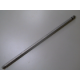 Starter Shafts 2622A  Replacement for 2622 Starter  200 mm