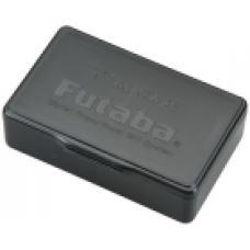 Futaba Receiver Crystal Case (FTA-16)