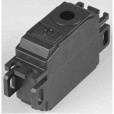 Case set for S9650 servos (EBS3266)