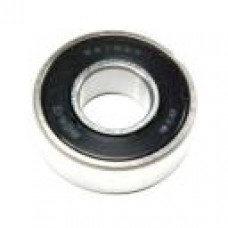 Ball Bearing, 1438L (AMV1438L-HK)