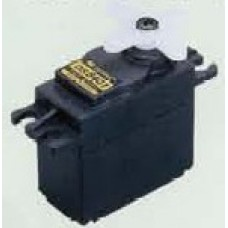 DS8425 Servo (Replaced DS8411) (DS8425)