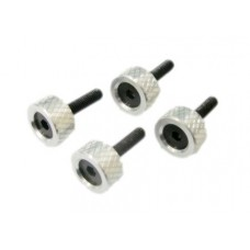 Canopy Thumb Screws - 4 pcs