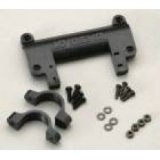 Rudder Servo Holder CA3052