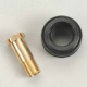 Tail Pitch Ring Set CA3064