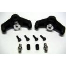 Hiller Control Arm Set CA5103