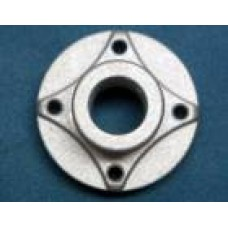 Main Gear Housing CA5108