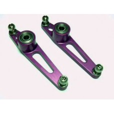 Bell-Hiller Mixer Arms - RH-07P (Purple)