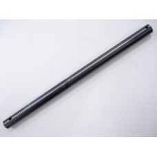 Main shaft (AK0029-OEM)