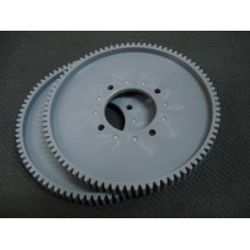 Main Gear 85T - 2 pcs R50/T(AK0148-OEM, KL0103)