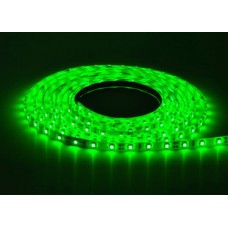 60 LED Flexible Light Strip (1M)-Green(QK0005)