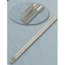 Hex Wrench Tips 2.5 mm RCT0072