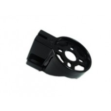 28 mm Brushless Motor Mount