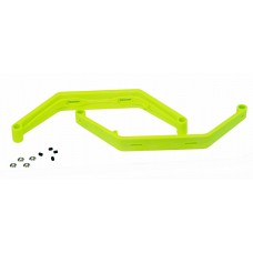 Universal Landing Skid (RCT0380-FY) Floro Yellow