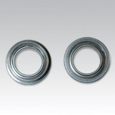 Carbon collective pitch sideframe bearing (PV0467)