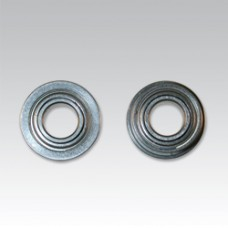 Carbon collective pitch sideframe bearing (PV0468)