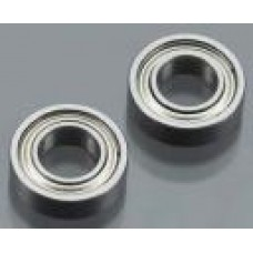 TAIL GRIP BEARING SET X50 (PV1363-HK)